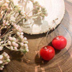 Petals & Handmade 🌿